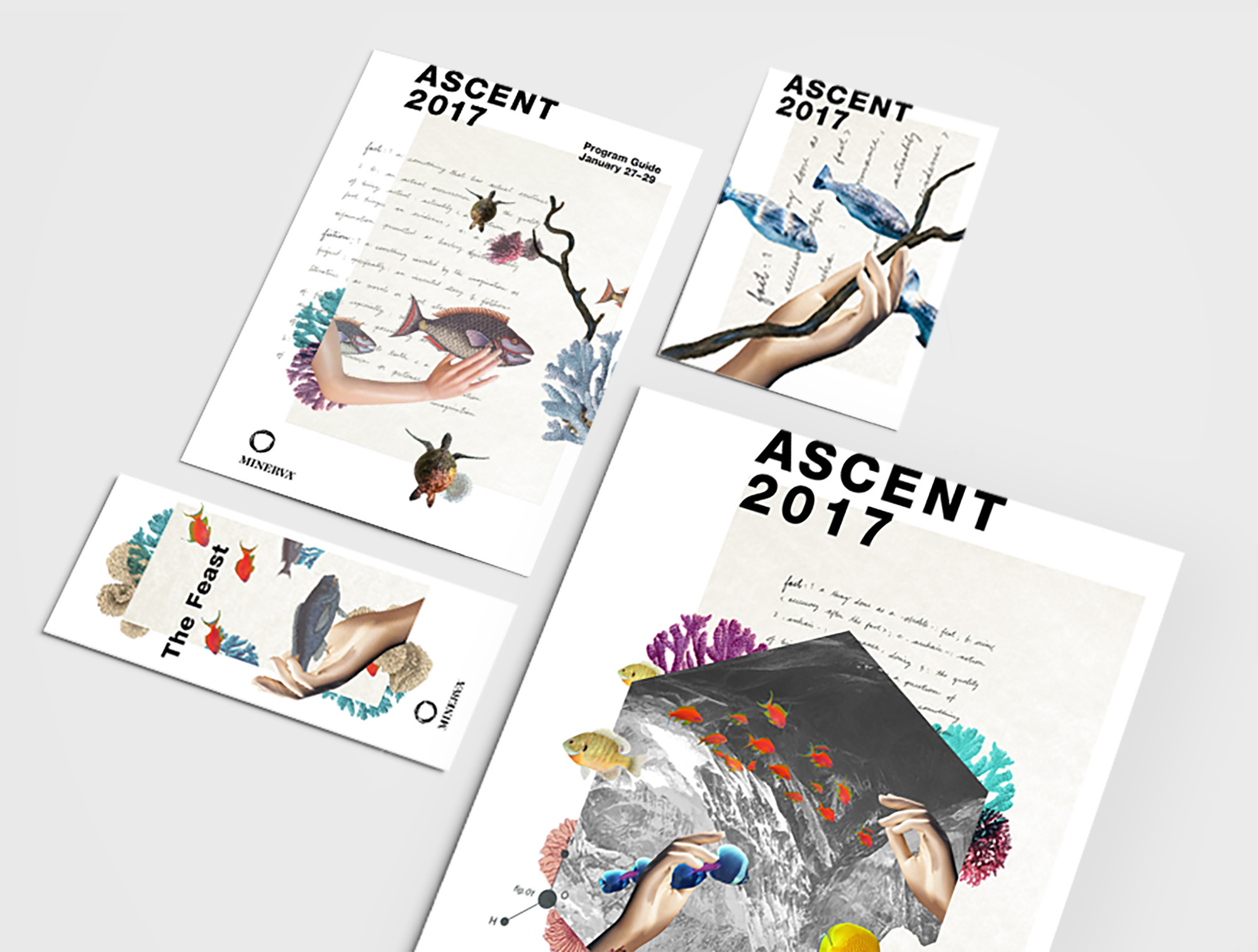 Ascent_graphicspread2
