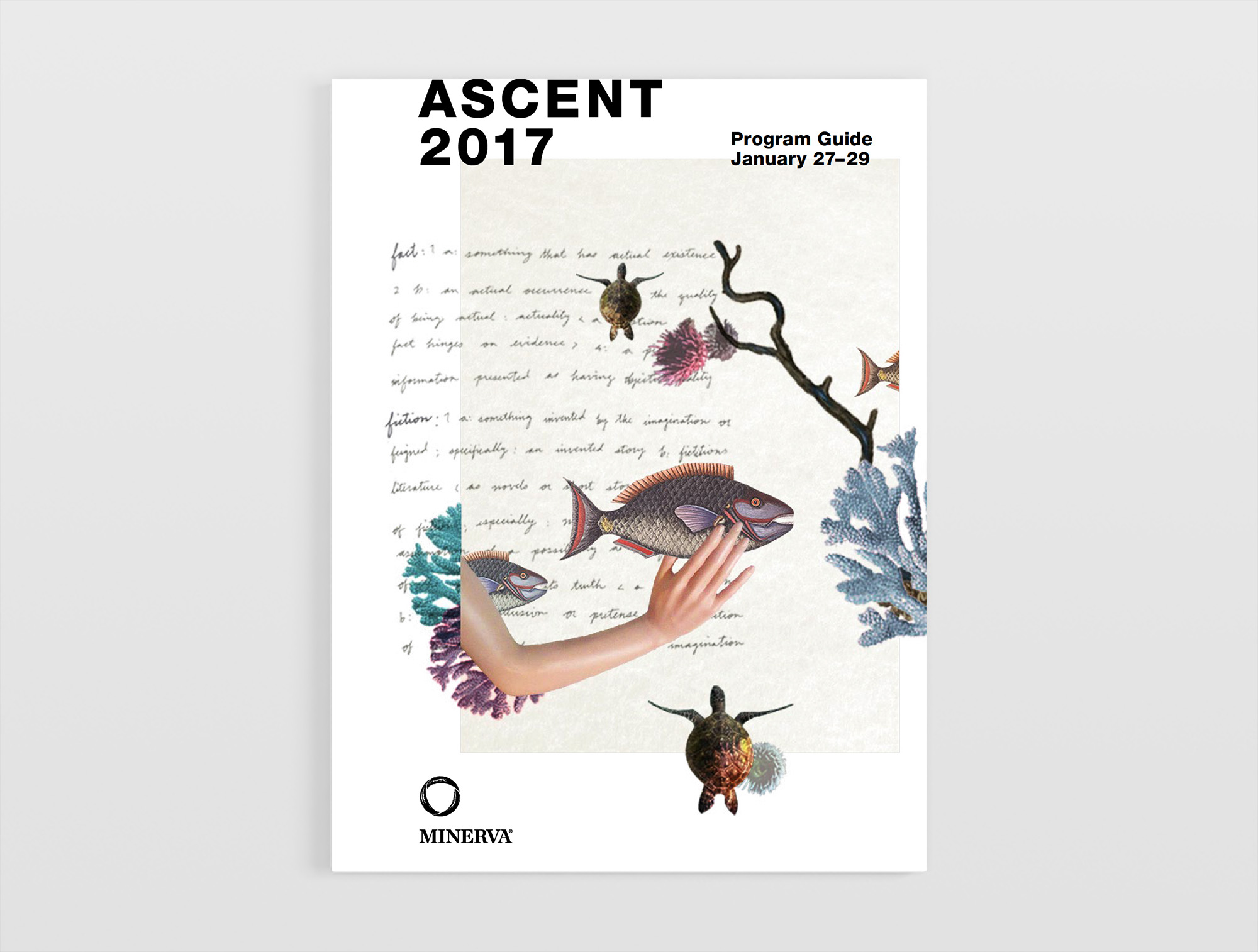 Ascent_guide
