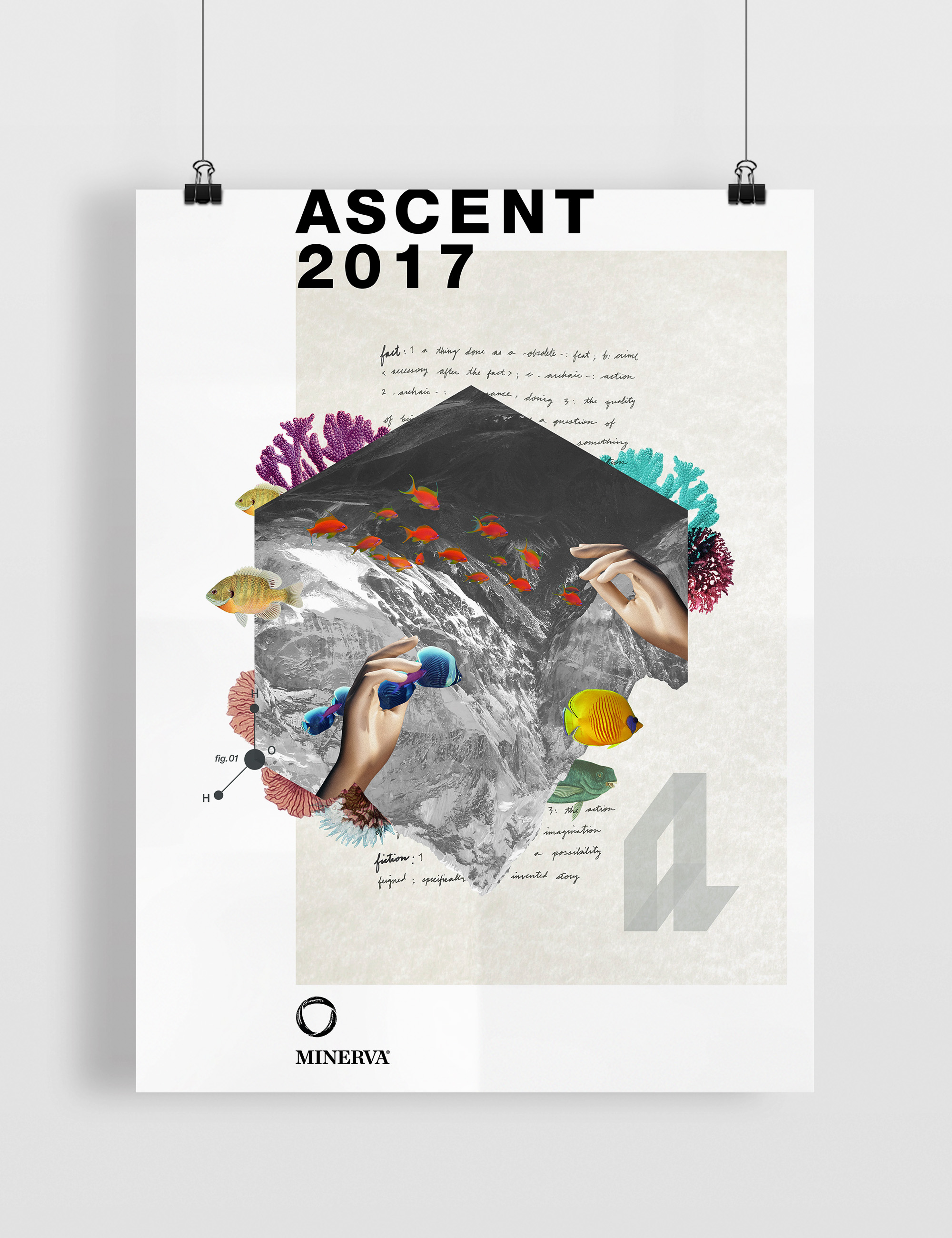 Ascent_poster