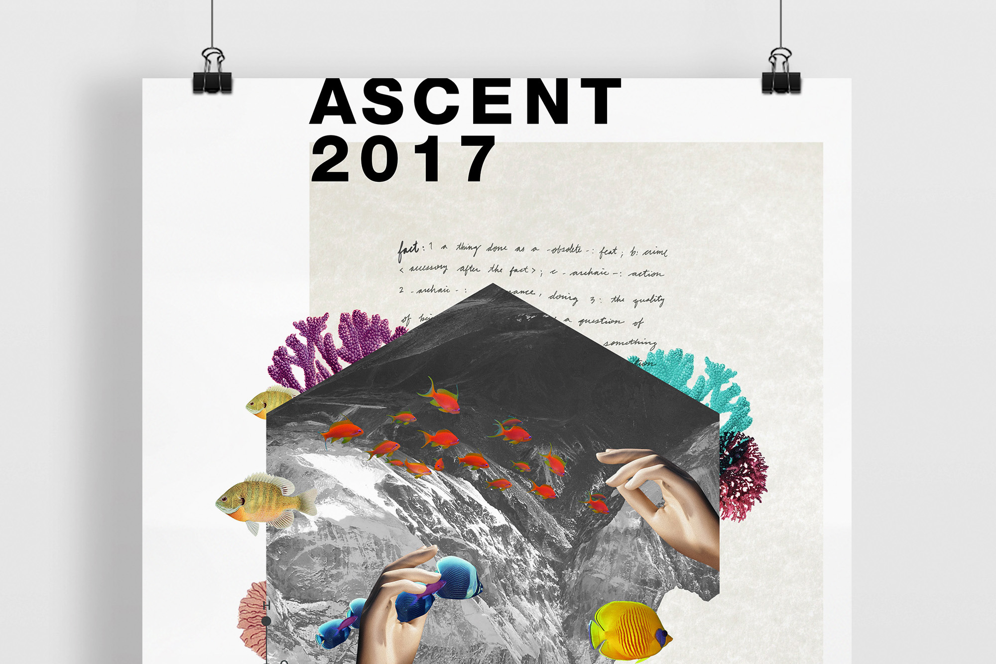 Ascent_poster_preview