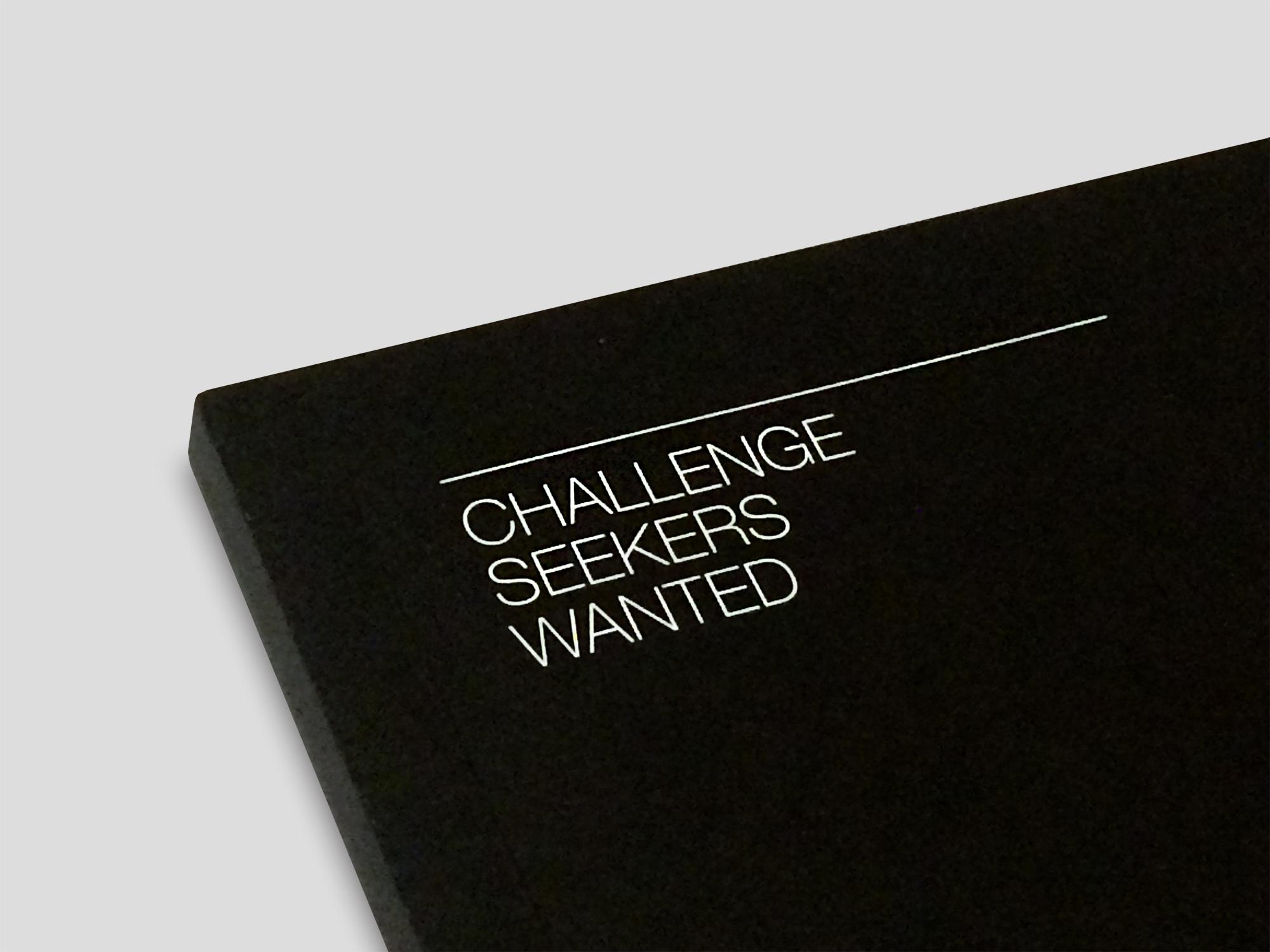 ChallengeSeekers_book1