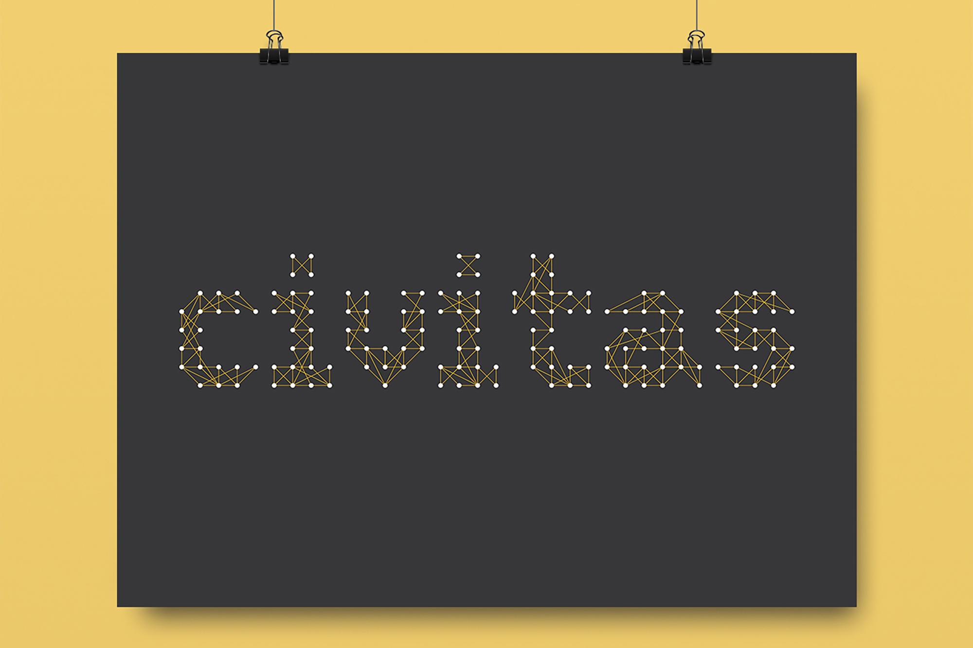 Civitas_poster_preview