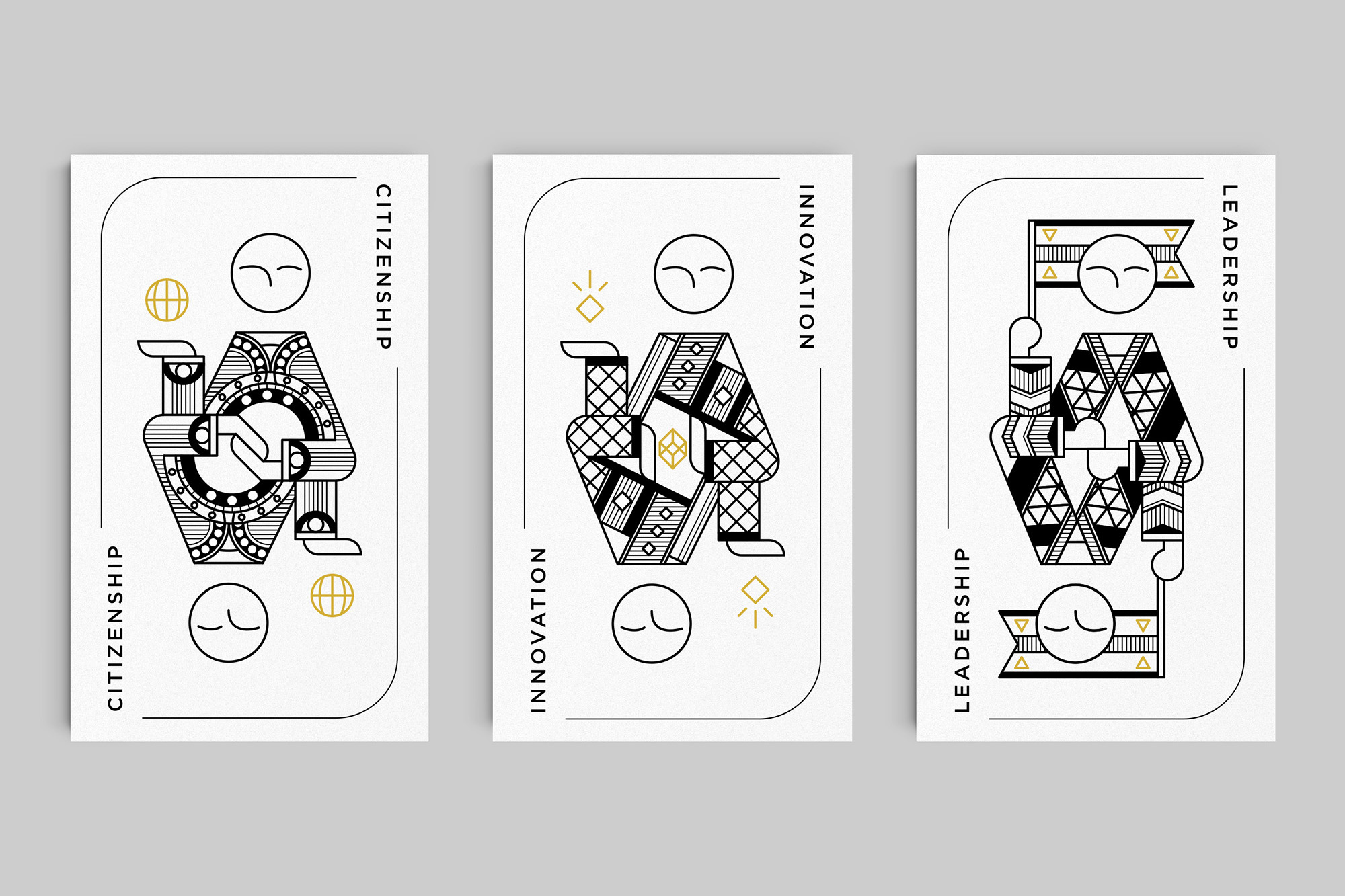 SymposiumCards_preview