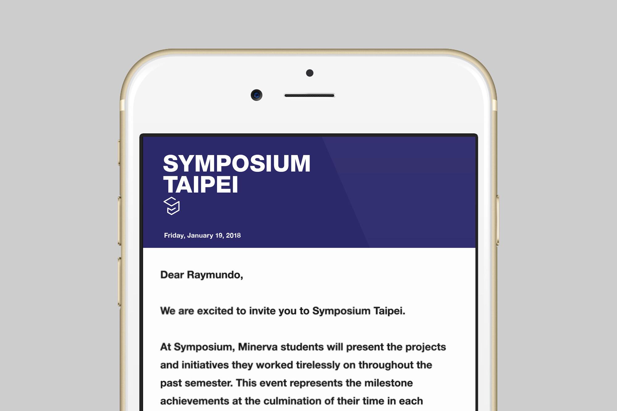 Civitas_Symposium_mobile