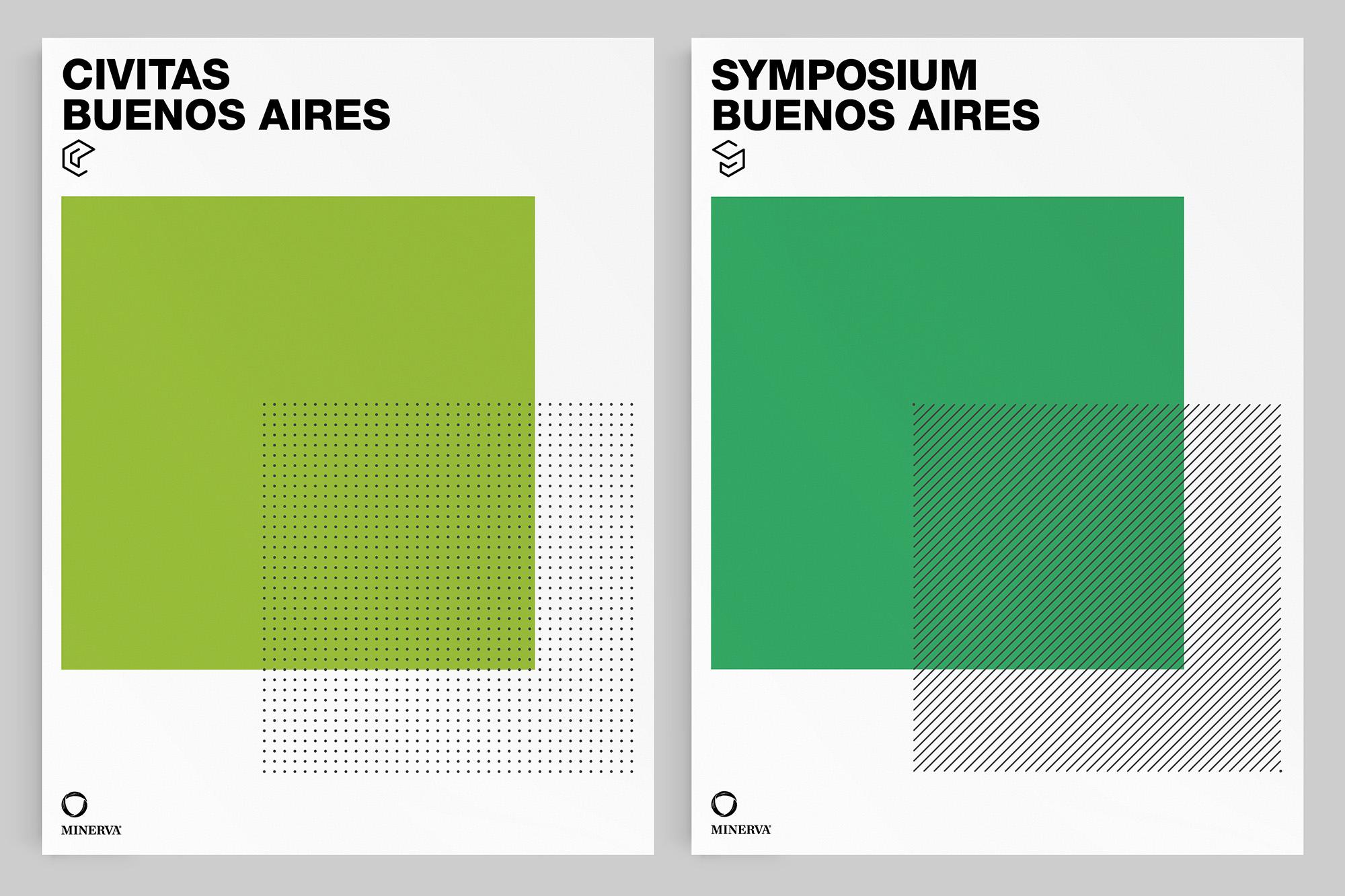 Civitas_Symposium_poster