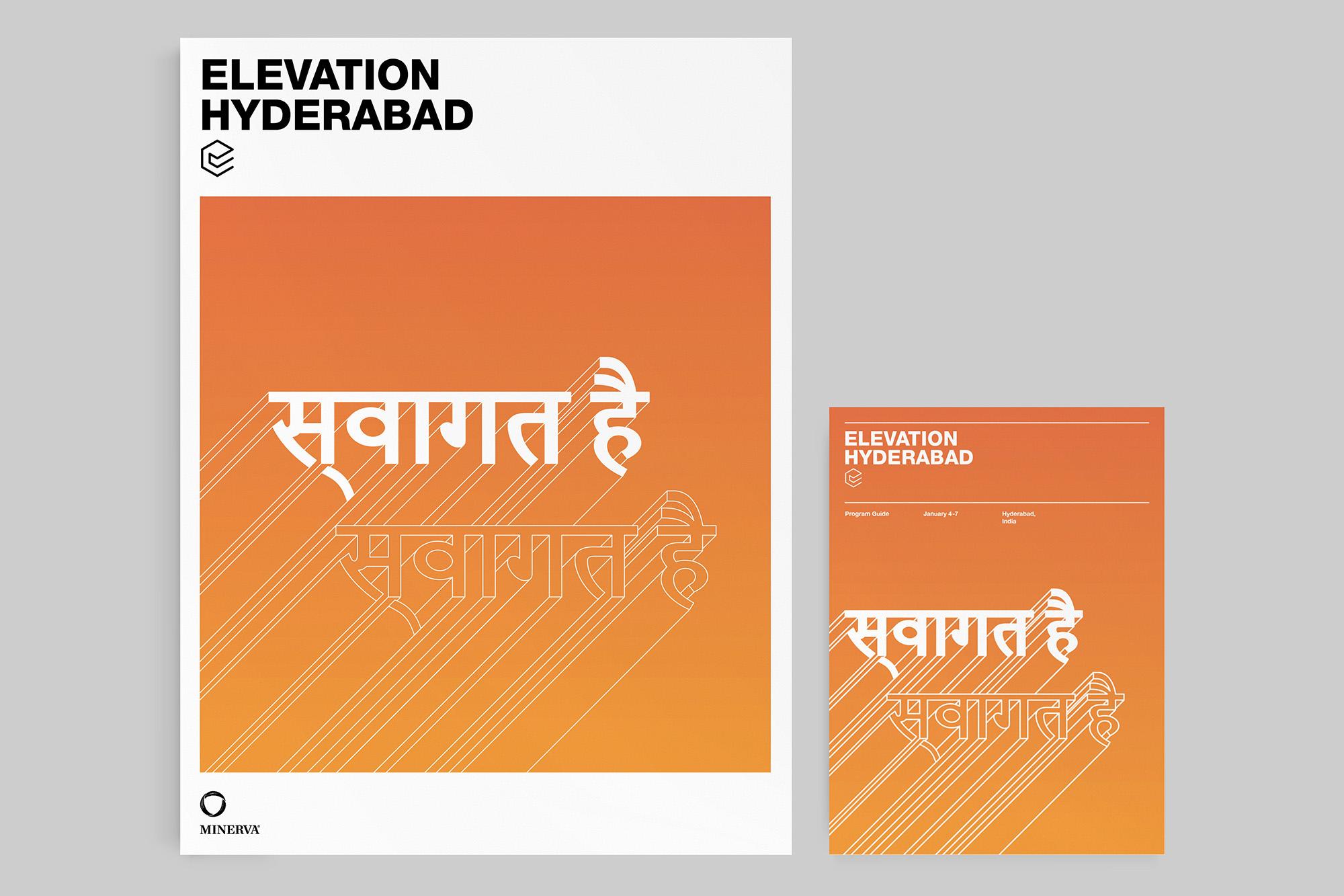 Elevation_Hyderabad_poster_program